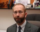 JUDr. Vladimír Rott, evropský patentový a  známkový zástupce