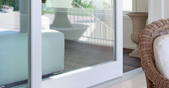 Společnost Eko-Okna je výrobcem plastových oken