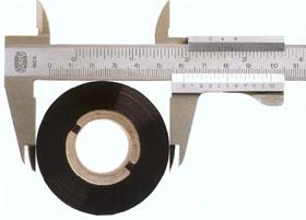 TTR termotransferové fólie, neboli barvící pásky do termotransferových tiskáren