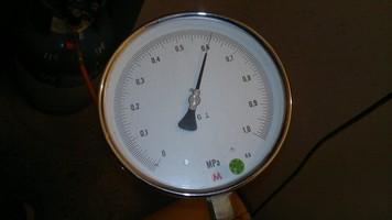 Instalace prvků pro regulaci tepla - Voda-topení-plyn SIGETY & ŠÁRKA s.r.o., Třebíč, Vysočina