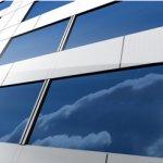 Protisluneční okenní fólie - ochrana proti přehřívání interiéru