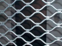 Kvalitní rolovací mříže dodáváme v kraji Vysočina