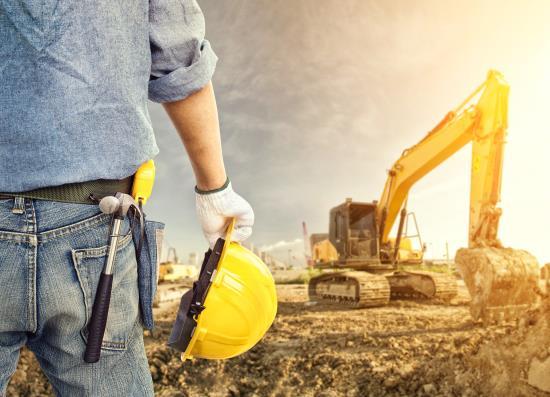 ERTRANS, družstvo provádí zemní, bourací a výkopové práce na Vysočině a v Jihomoravském kraji.