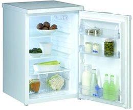 Chladničky malých i velkých objemů k dostání v prodejně Perfekt Servis v Brně