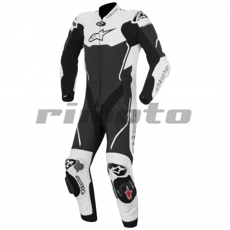 Kombinézy pro motorkáře - prodejna Rimoto Třebíč