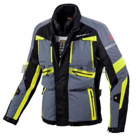 Motorkářská bunda, veškeré motorkářské oblečení a doplňky, Vysočina