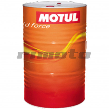 Motorové oleje  a maziva Motul - prodejna Rimoto Třebíč