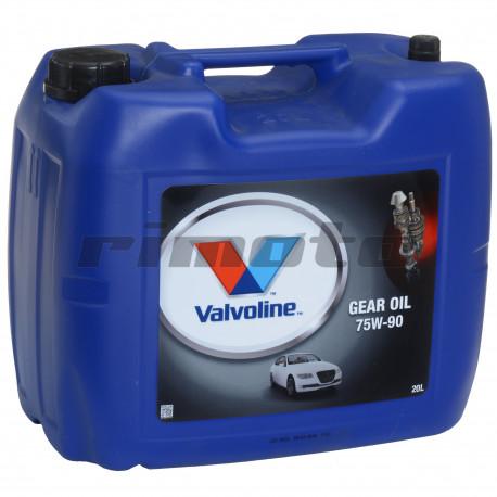 Oleje, maziva, chladicí a brzdicí kapaliny do motocyklů