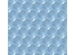Bublinková fólie elastická s vyšší ochranou proti propíchnutí