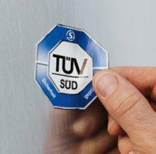 Zkušební laboratoř TÜV SÜD Czech provádí zkoušky pro výrobce automobilů