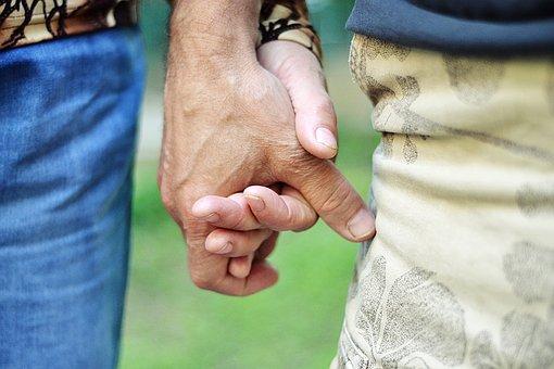 Poradenství pro mezilidské vztahy partnerské, profesní, rodinné - Vztahy jinak - Libuše Jíšová