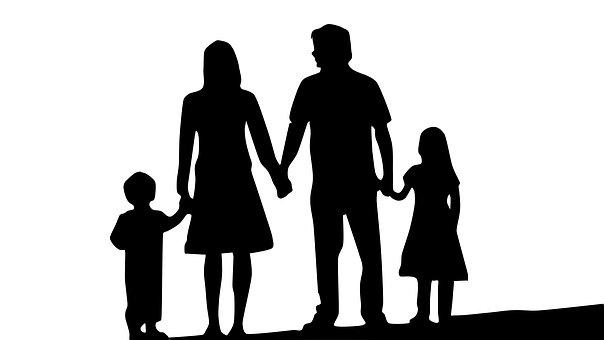 Poradna Vztahy jinak - Libuše Jíšová nabízí odborné psychologické poradenství pro rodiče a děti.