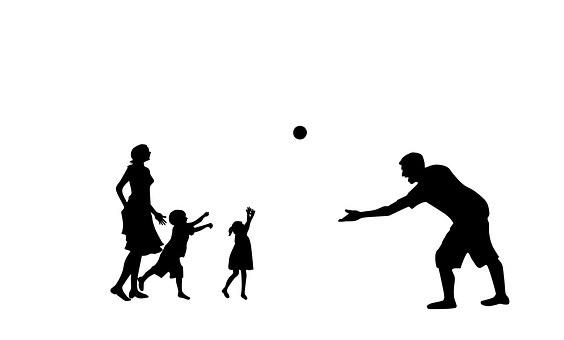 Nechme děti prožít krásné dětství, rozvíjejme jejich zájmy - Vztahy jinak - Libuše Jíšová