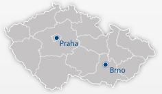 Efektivní léčba análních fissur a hemoroidů na ON CLINIC s.r.o. v Praze a Brně