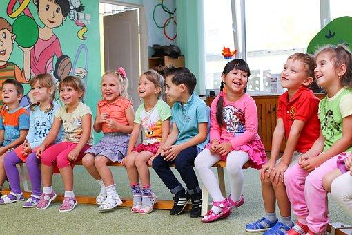 rodičovství, výchova a vzdělávání dětí - Vztahy jinak - Libuše Jíšová