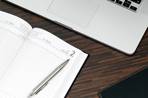 Vedení účetnictví a daňová evidence od společnosti PAMAX consulting s.r.o. Třebíč
