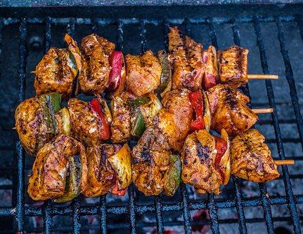 Pečené a grilované masné speciality z Řeznictví a uzenářství Lukáše Gebauera z Opavy