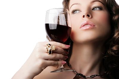 Ochutnávka prvotřídních vín, ubytování v penzionu ve Strachoticích