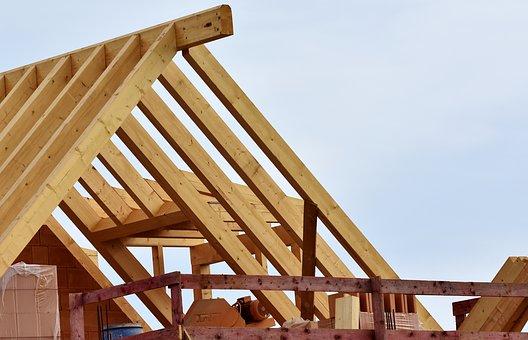 Stavební řezivo v nabídce prodejce stavebnin na Znojemsku