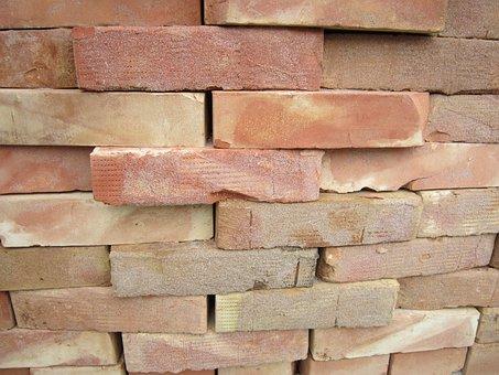 Stavebniny Ekoček ze Znojemska nabízí stavební materiál levněji