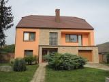Výstavba rodinných domů z osvědčených stavebních materiálů