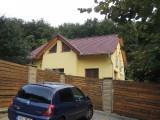 Výstavba nových rodinných domů na klíč v oblasti Brno-venkov