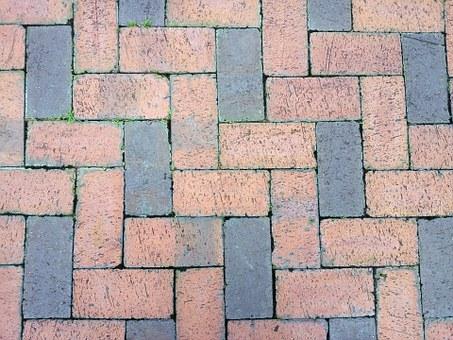 Betonové výrobky - obrubníky, žlabovky, koryta, chodníková a zámková dlažba