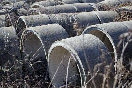 Výroba betonových skruží - Betonové ploty Harašta Pohořelice u Brna