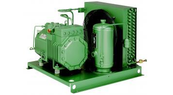 Vývoj a výroba tepelných výměníků HTS -  Heat Transfer Systems s.r.o. Novosedly na Moravě
