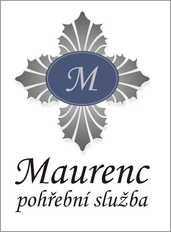 Pohřební služba Andrea Novotná Maurencová z Kaplic
