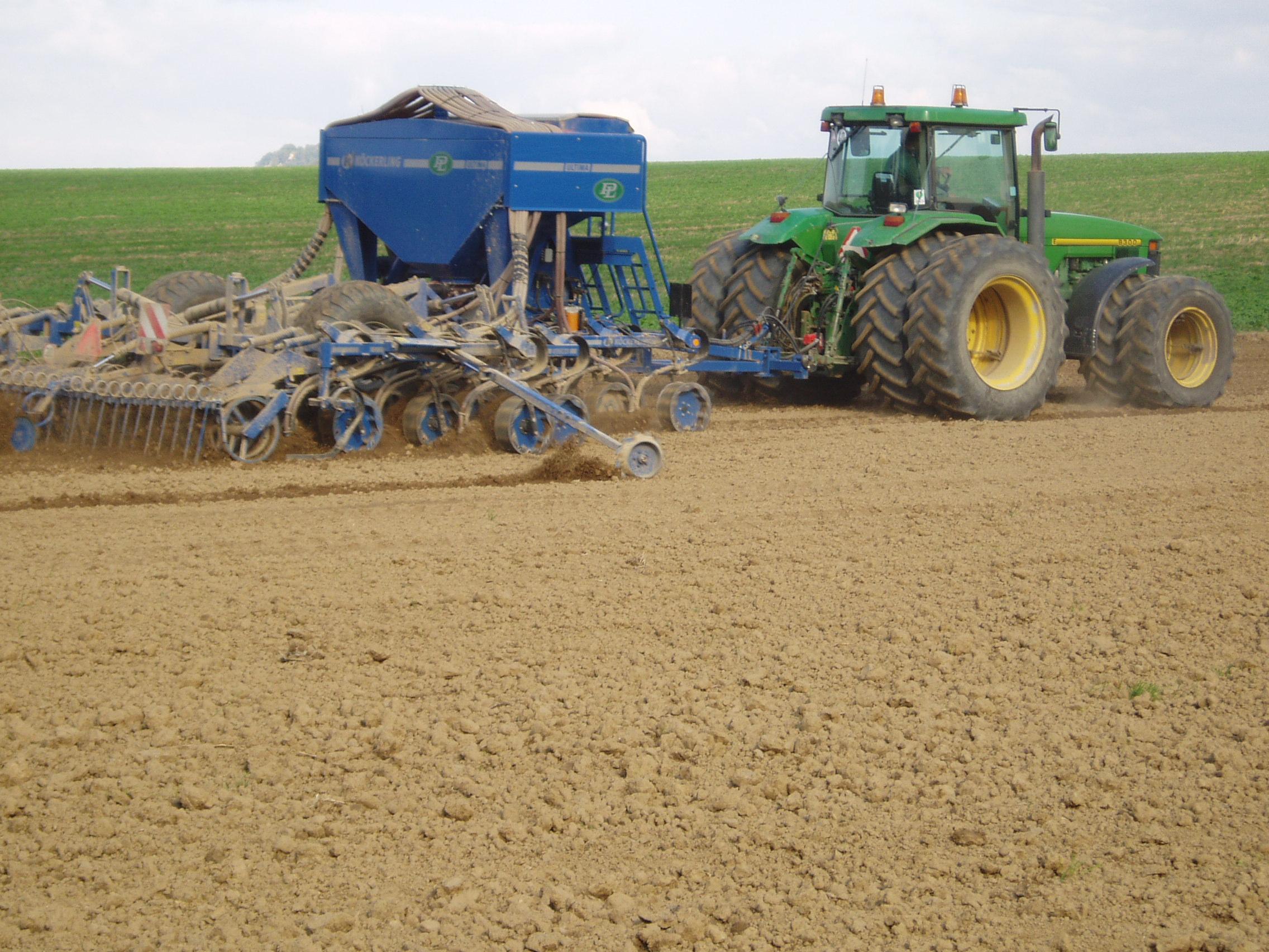 Služby Zemědělského družstva vlastníků Fryšták