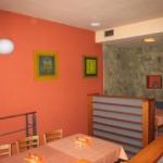 Kvalitní interiérové i fasádní barvy od DUMAG barvy Opava