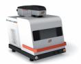 Přístroj na laserové gravírování MAG Laser box