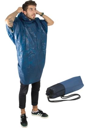 Reklamní a propagační textil - pláštěnky, mikiny, bundy, trička