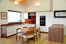Kuchyňské studio HON-kuchyně Opava, poradenství, návrhy kuchyní