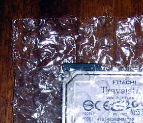 Bublinkové sáčky a pytle, bublinkové obálky, Centroplast, s.r.o.