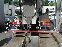 UHPC ultravysokopevnostní betony odolné vlivům prostředí