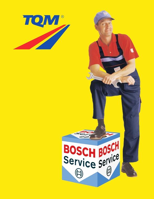 Profesionální služby moderně vybaveného autoservisu