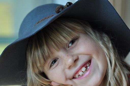 Fixní rovnátka pro děti i dospělé - ortodoncie Otrokovice