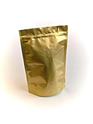Obaly DOYPACK k balení sypkých výrobků