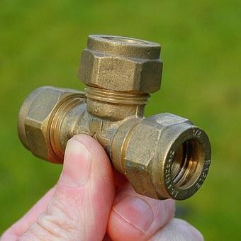 Vodoinstalace, vodoinstalační práce - UNIMA koupelny Znojmo