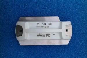 Kamery jako součást elektronického zabezpečovacího systému