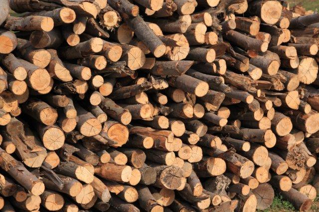 Povrchové úpravy dřeva - Pila LUBNÁ, Zlínský kraj