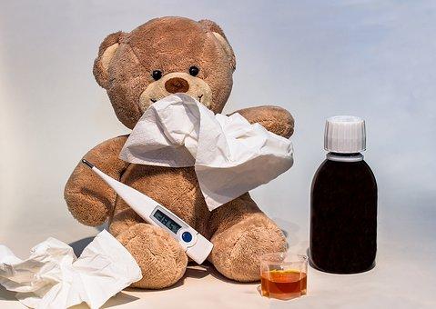 Lékařská preventivní péče o děti a mladistvé, Rakovník