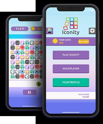 Mobilní aplikace pro podnikání i zábavu