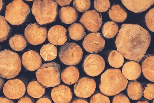 Výroba palivového dřeva - WOOD TRADING s.r.o. Brno
