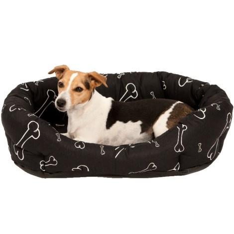 Chovatelské potřeby do domácí mazlíčky - Canis Prosper Opava