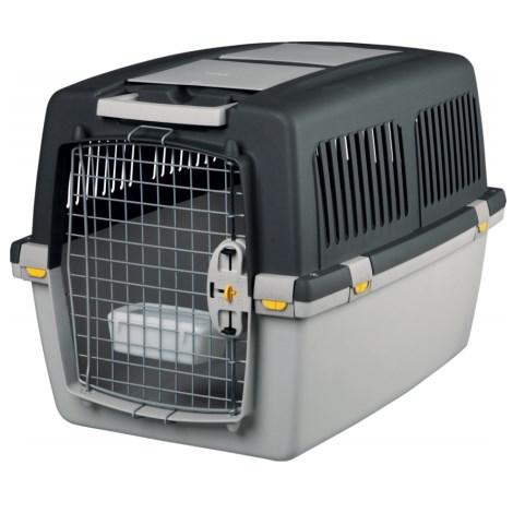 Přepravní boxy pro psy a kočky - velkoobchod Opava