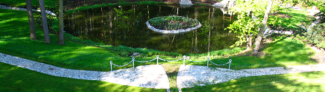 Hřbitov Olšany, nová obřadní síň