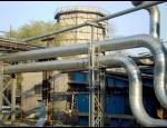 Dodávky a montáže potrubních rozvodů vody, vzduchu, plynů, svařování potrubí